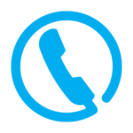 icon-hosted-business-pbx